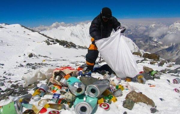 Everest 2