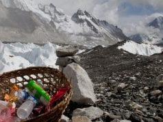 Everest 3