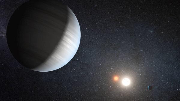 Kepler 47d 1