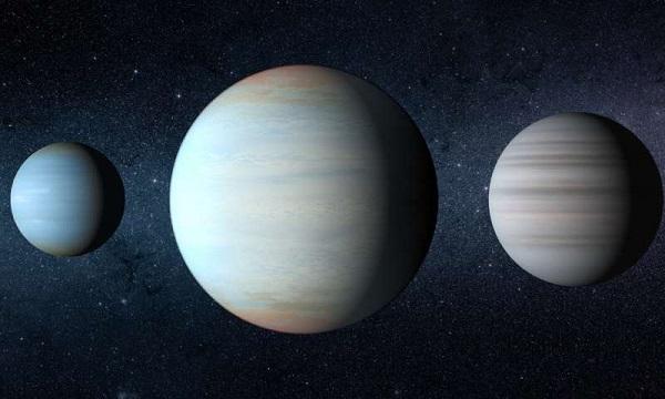 Kepler 47d 4