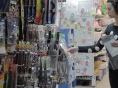 Plastic Profits in China – Englishman Story. DW Documentary 2017