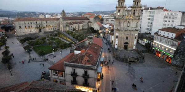 Pontevedra 3