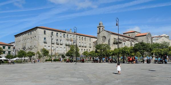 Pontevedra 4