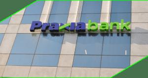 Praxia Bank