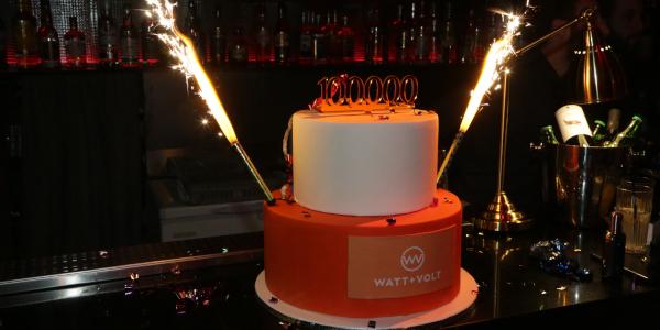 WATT+VOLT Party (3)