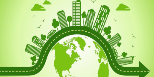 anakyklosi recycle green earth
