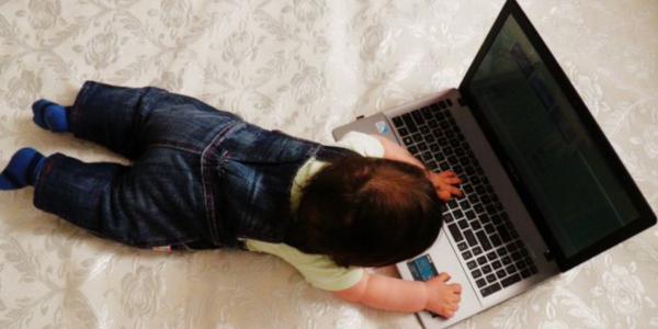 child laptop 02