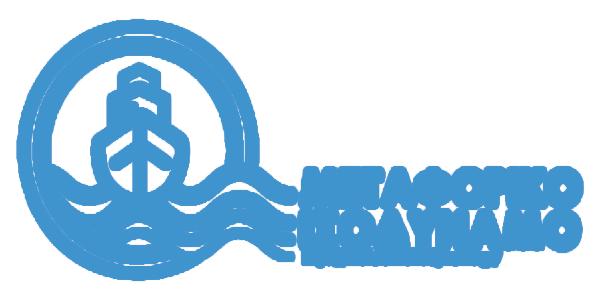 μεταφορικό ισοδύναμο λογότυπο