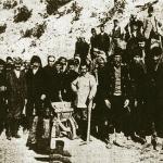 Labor Battalions (Amele Taburu)