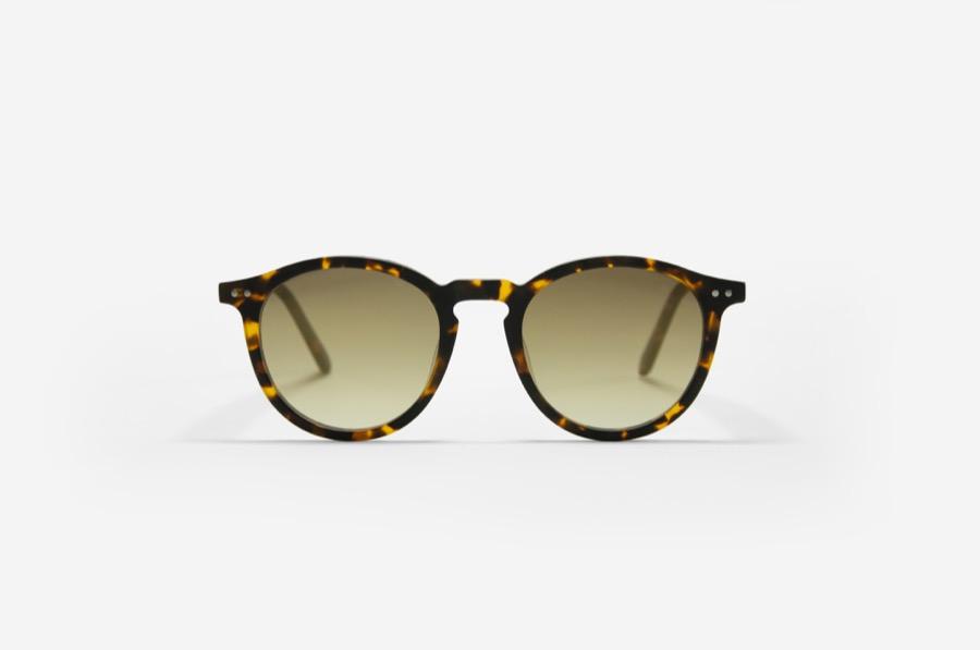 Τα γυαλιά Marjo του διαγωνισμού