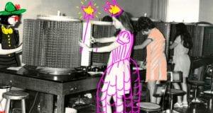 Μουσείο Τηλεπικοινωνιών ΟΤΕ διαδραστικές εμπειρίες