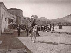 Phocaea massacre Sartiaux
