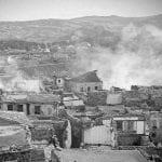 Phocaea massacre Sartiaux 2