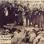 Smyrna vict families 1922