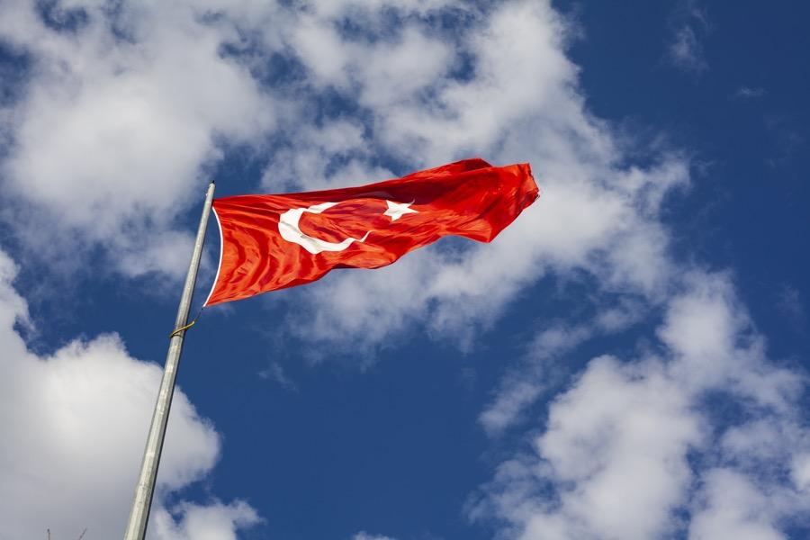 Τουρκία, Κωνσταντινούπολη