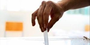 election εκλογές 2