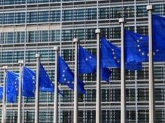 κομισιόν-ευρωπαϊκή-επιτροπή