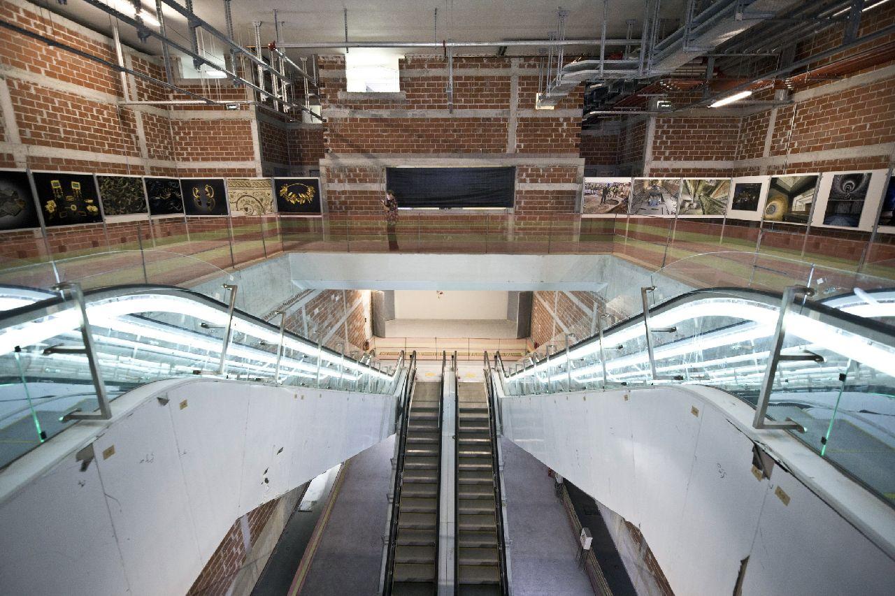 Μετρό Θεσσαλονίκης: Η ADT ΩΜΕΓΑ ΑΤΕ αναλαμβάνει τη μελέτη ανάπτυξης