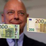 nea 100 + 200 euros