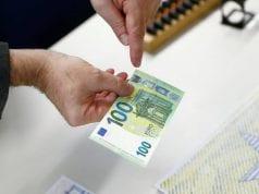 Χρήματα - Λεφτά