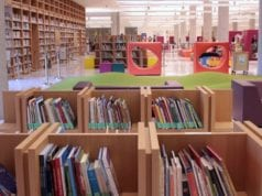 Εθνική Βιβλιοθήκη ΚΠΙΣΝ 2