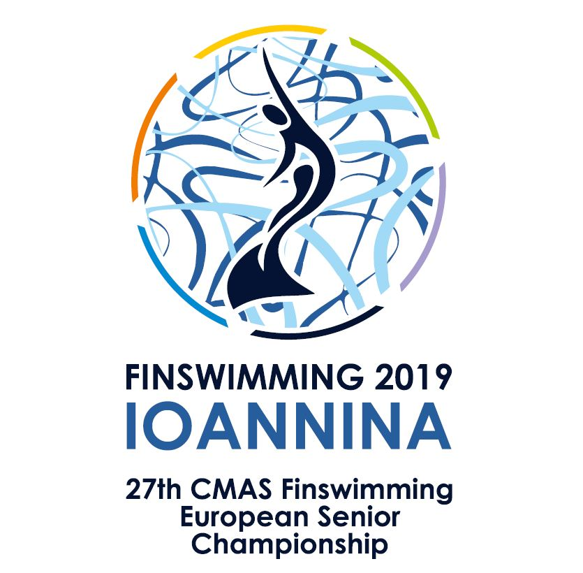 27ο Ευρωπαϊκό Πρωτάθλημα Τεχνικής Κολύμβησης