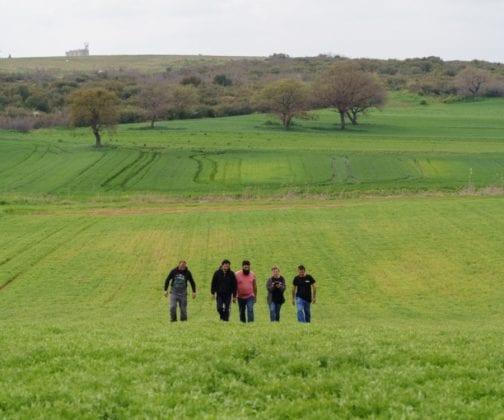 Agrifarm farmers 0
