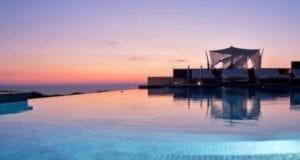 GNTO luxary tourism ΕΟΤ πολυτελής τουρισμός