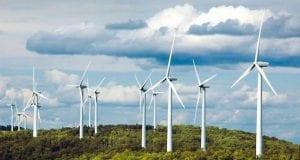 Ανανεώσιμες Πηγές Ενέργειας ΑΠΕ