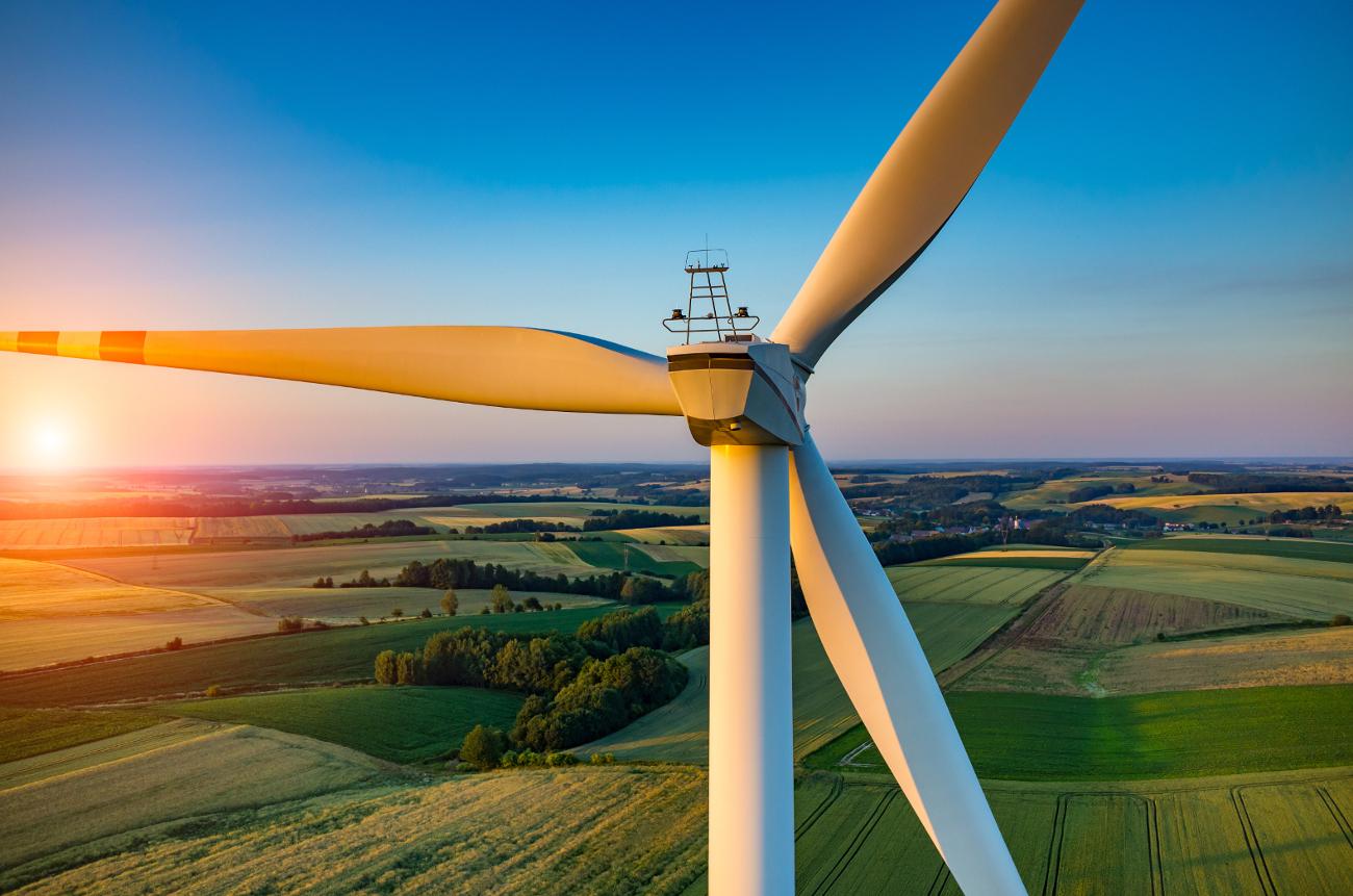 Ανανεώσιμες Πηγές Ενέργειας - ΑΠΕ