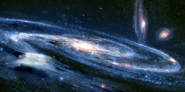 galaxy space γαλαξίας διάστημα 3