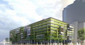 """Η """"ΗΛΕΚΤΡΑ"""" αναβαθμίζει ενεργειακά τα δημόσια κτίρια"""