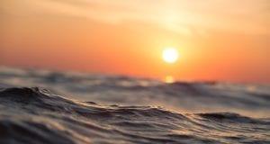 Ήλιος, ηλιοβασίλεμα