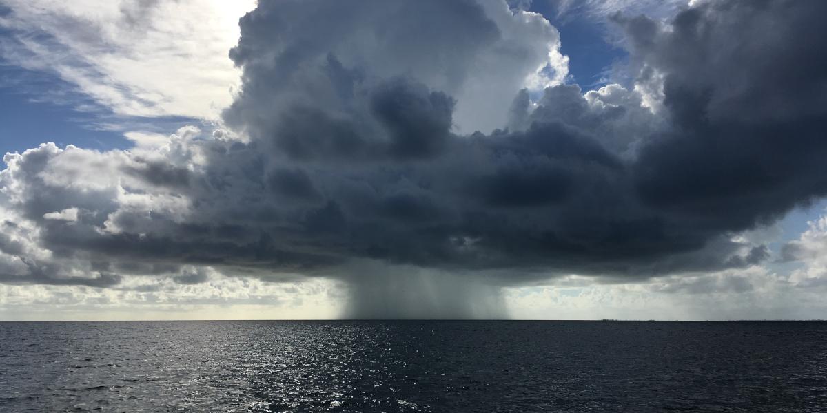 βροχή, βροχές, καταιγίδα