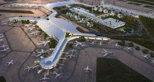 αεροδρομίου