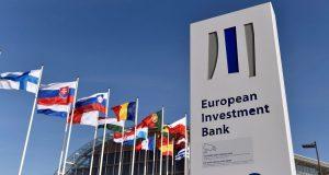 επενδύσεις επιχειρήσεων δάνεια
