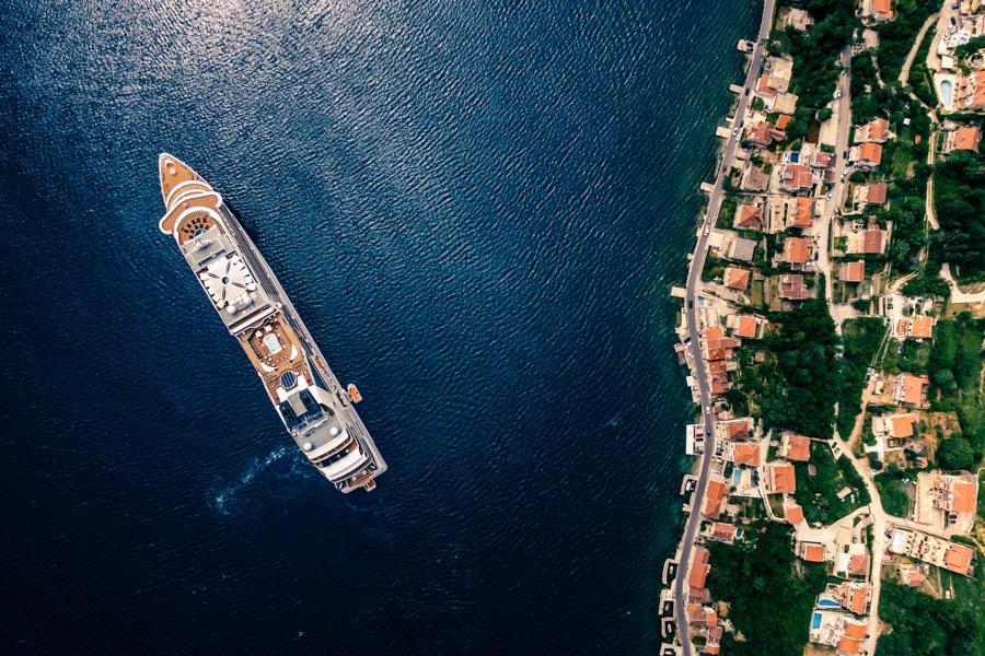 Το Μαυροβούνιο, στοχεύει στην αειφόρο τουριστική ανάπτυξη