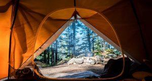 camping, κατασκήνωση