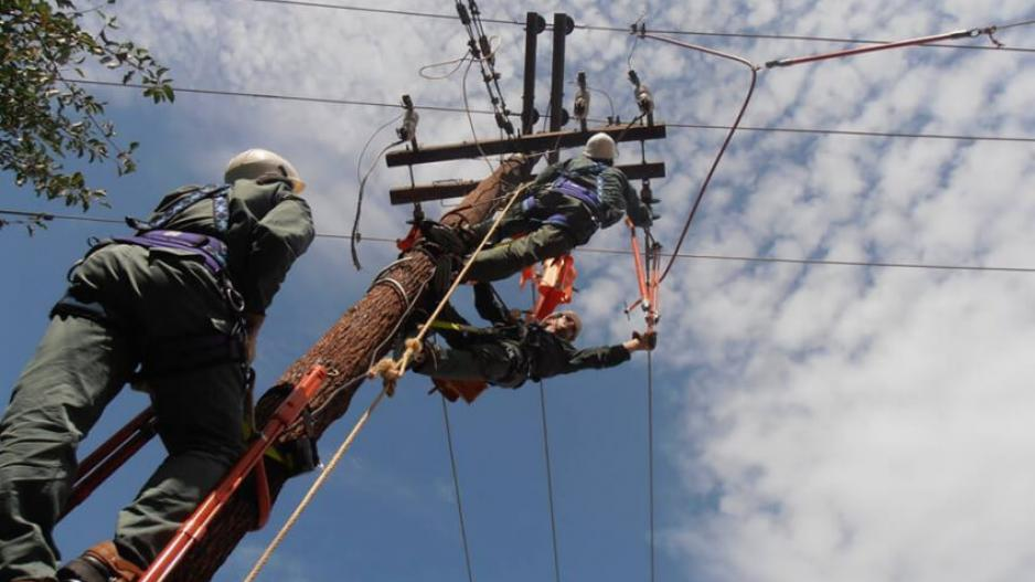 Αποτέλεσμα εικόνας για διακοπές ρεύματος