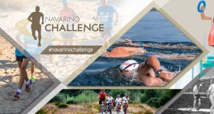 navarino challenge