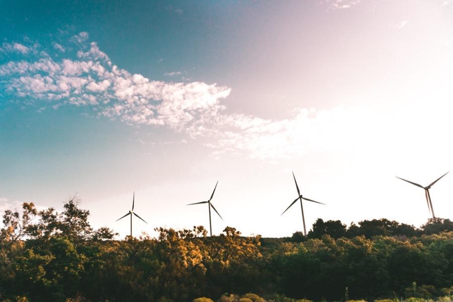 βιώσιμη ανάπτυξη, ΑΠΕ