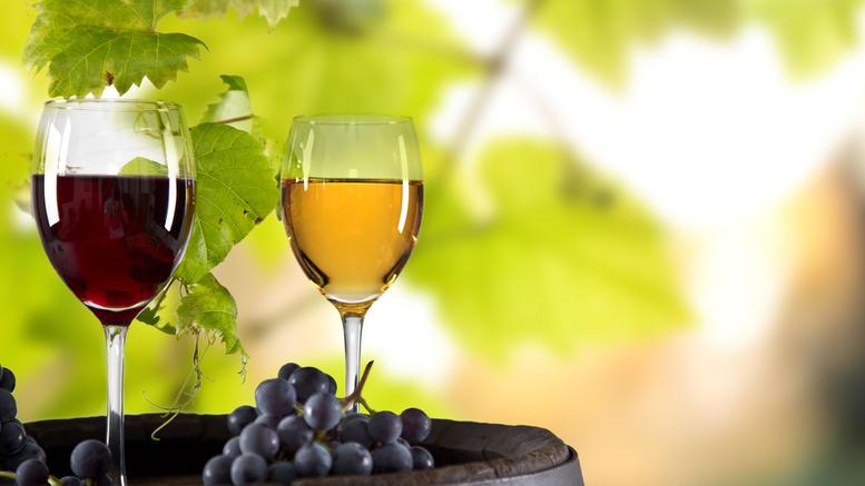 Αρκαδίας κρασιά