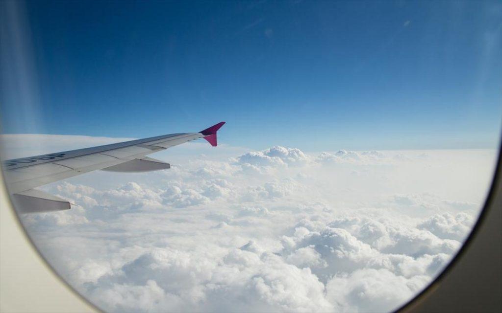 Γάλλοι αεροπλάνο