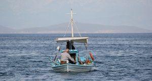 διαγωνισμό βάρκα