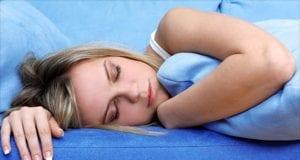 ύπνος, όνειρα