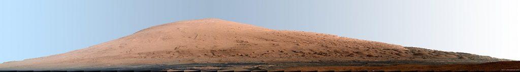 1280px PIA16768 MarsCuriosityRover AeolisMons 20120920