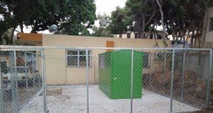Ρόδος: Πρότυπος δήμος στη διαχείριση των απορριμμάτων
