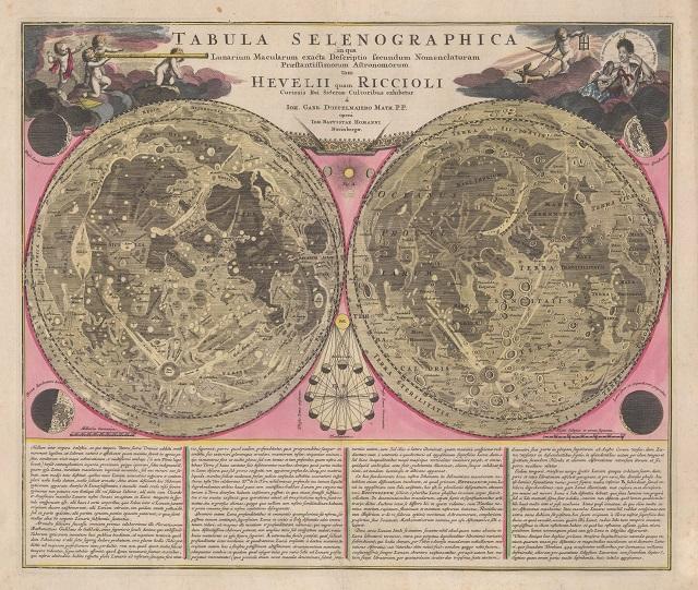 Selini 1710