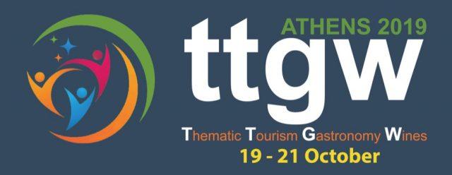 TTGW Logo