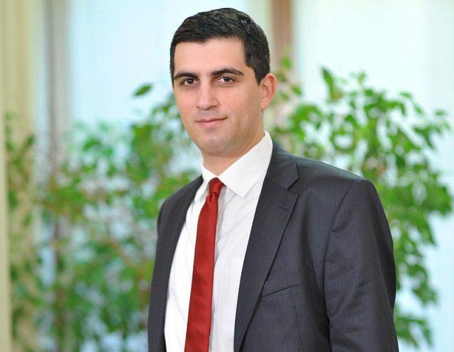 Xristos Dimas